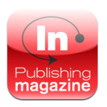 On-demand webinar: A new Golden Age of print? Lessons from the independent magazine scene.