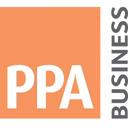 PPA Business